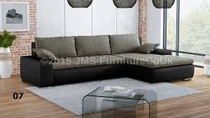 sofa ebay ebay sofa bed 84 with ebay sofa bed jinanhongyu