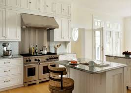 kitchen cabinets raleigh nc kitchen cabinet ideas ceiltulloch