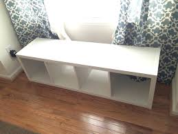 entryway furniture storage entryway furniture storage shoes bench tree white tbtech info