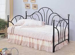 bedroom furniture iron bed headboard wrought iron platform bed