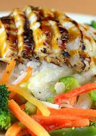 Fabulous Dinner Ideas 71 Best Cook It Yourself Ciy