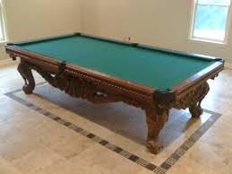 3 piece slate pool table price 3 piece slate pool table price luxury table cheapest slate pool
