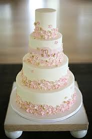 wedding cake gallery wedding cake gallery united states gala desserts