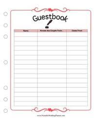 free wedding planning book sceglio mariesceglio on