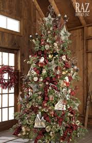 christmas how to decoratemas tree decorating with lights mesh