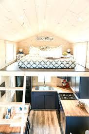 tiny house loft ideas evolveyourimage