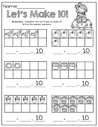 best 25 10 frame ideas on pinterest ten frames ten frame