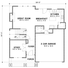 floor plans sydney the sydney austin reserve gardner new homes
