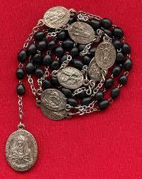 8 Best Catholic Images On - 8 best catholic chaplets special devotionals images on pinterest
