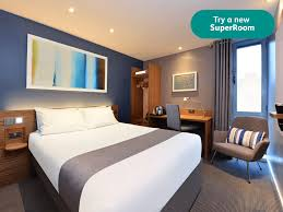 Family Hotels Covent Garden Covent Garden Hotel London Travelodge