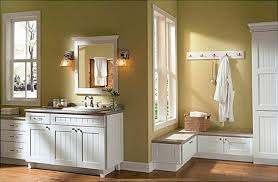Cabinet Designs For Bathrooms Photo Of Fine Best Ideas About - Bathroom cabinet design
