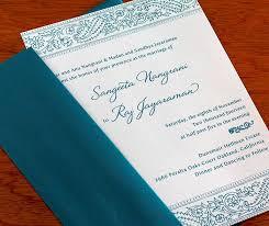 Custom Invitation 164 Best Invitation Style Flat Printed Images On Pinterest