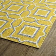 Yellow Area Rug 47 Best Nursery Images On Pinterest Area Rugs Yellow Stripes