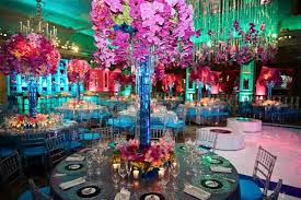 event rentals nyc event rentals in new york city nyc party rental in new jersey