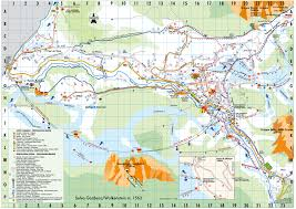 Map Of Northern Italy by Val Gardena Map Map Of Ortisei Selva Gardena S Cristina Italy