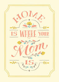 mother u0027s day cards personalize u0026 mail today cardstore