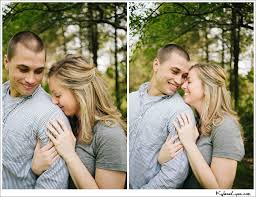 photographers in lancaster pa posts tagged engagement photographers lancaster pa archives