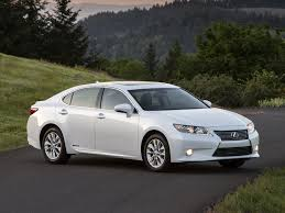 lexus rx 350 owners manual blog archives luckysoftkey
