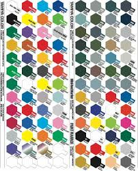 tamiya ps57 pearl white polycarbonate spray paint 86057 7 69