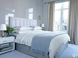 bedroom wall decorating ideas teal and grey bedroom walls turquoise and gray bedroom decor baby