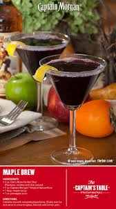 best thanksgiving cocktail 18 best thanksgiving images on pinterest cocktails rum recipes