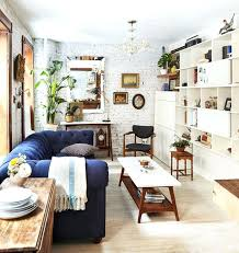 ideas for decorating a small living room small living room layout with ideas help me arrange living room