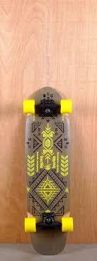 bustin modela best 25 bustin boards ideas on skateboard websites