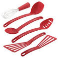 Image result for related:https://www.prochefkitchentools.com/collections/all chef hooks B00OJILRAQ