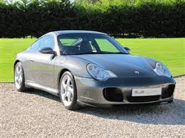 porsche 4s for sale uk used porsche 911 996 cars for sale with pistonheads