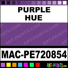 purple opaque pan set watercolor paints mac pe720854 purple