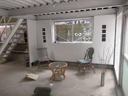 studio house studio kura artist in residence program in fukuoka japan
