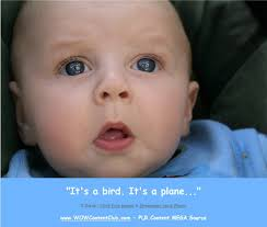 Laughing Baby Meme - quotes about laughing babies inspirational quotes
