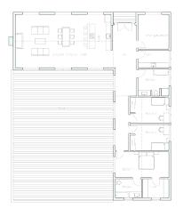 t shaped farmhouse floor plans l shaped floor plans t shaped farmhouse floor plans l shaped floor