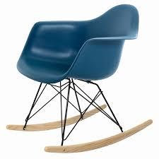 chaise a bascule eames 50 magnifique chaise eames dsw meubles galerie meubles galerie