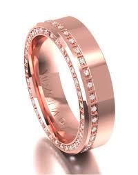 ring for wedding wedding rings