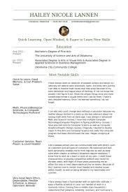 Sample Resume For Driver by Delivery Driver Resume Samples Visualcv Resume Samples Database