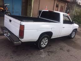 nissan pickup 1997 used car nissan hardbody honduras 1997 nisan harbary año 97