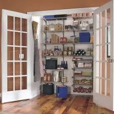 Kitchen Pantry Cabinet Furniture Fashionable 12 Inch Pantry Cabinet Pantry Cabinets