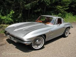 1963 stingray corvette split window 1963 corvette stingray fuelie gallery 1963 corvette split
