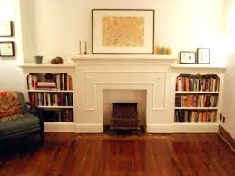 fake fireplace decoration ideas large size of living rustic wooden faux fireplace mantel white color walls fake fireplace