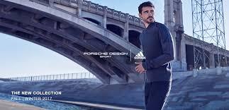 porsche design adidas sports porsche design