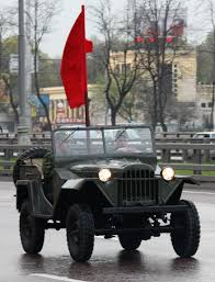 gaz 67 file gaz 67 in moscow jpg wikimedia commons