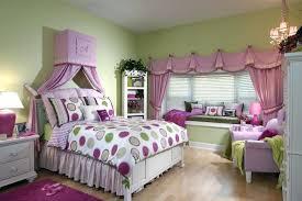 dream bedrooms for girls dream room for teenager teenage girl room ideas dream bedrooms for