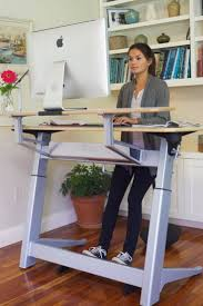 10 best standing desk images on pinterest standing desks desk