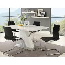 Dining Room Furniture Miami Marceladickcom - Dining room sets miami