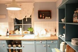 k che diy küchen selber bauen ideen die besten haus ideen bookabstracts us