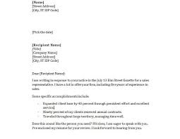 resume with cover letter examples construction cover letter