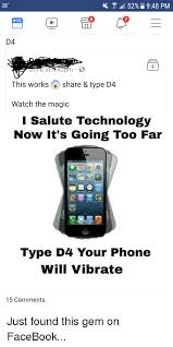 Phone Text Meme 28 Images - 28 1152 948 pm d4 this works share type d4 watch the magic l