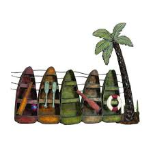 home decor imports inc palm with boats beach decor variations imports inc