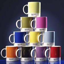 11 more creative u0026 clever coffee u0026 tea mug designs urbanist